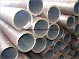Tubo senza giunte del tubo d'acciaio di ASTM A53