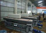 Hecho en la máquina del ribete de la fuente de la fábrica de China para el vidrio