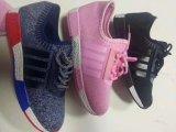 Ботинки женщин идущие, ботинки спорта сетки, самое низкое цена