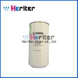 Piezas de compresores Fusheng 2605531450 Filtro de aceite atornillable