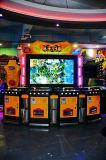 2016마리의 대중적인 새 추첨 동전에 의하여 운영하는 카지노 게임 기계 아케이드