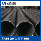 API 5L (X60, X65, X70, X80) 탄소 강철 선 관