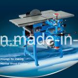Деревообрабатывающие универсальную машину с деревообрабатывающего оборудования