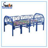 Dormitorio infantil baratos cama plegable con guardia de seguridad