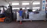 Горизонтальная Микро--Точная замотка Xj-300 и выстукивая машина