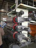 Machine de marbre de Machine-Suke d'extrusion de feuille de PVC