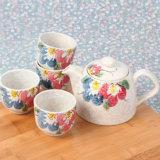 Jingdezhen chá de porcelana porcelana café Café Cerâmica Conjunto de Oferta
