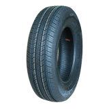 Precio al por mayor del neumático del coche 60r14 185 60r14 del pasajero 165 del surtidor de China 195 60r14 205 70r15 215 70r15 175 65r15