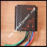 Controlador solar Cis da carga de 10 20 Phocos