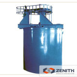 Barillet d'agitation de réactif d'équipement minier (ZZQC-2000)