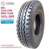 China famosas marcas de pneus de camiões Radial TBR pneu 295/75R22.5 para o mercado dos EUA