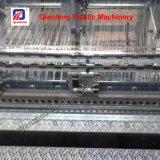 Fabricante de máquinas de tejido Jacquard tejido