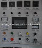 Máquina de Laminação de Papel Seco Automático de Alta Velocidade de Controle PLC