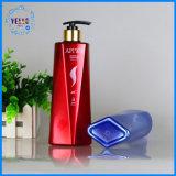 De plastic Fles van de Shampoo van de Fles 500ml van het Huisdier van de Fles