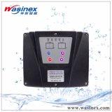Wasinex 2.2kw spezieller konzipierter Controller/Inverter/Konverter für Wasser-Pumpe