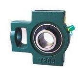 Block-Peilung NSK, industrielle Bauteile des Kissen-T208