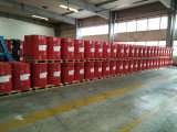 화학 물자 검사 또는 원료 Pre-Shipment 검사 또는 무기물 검사 또는 Semi-Coke 검사 서비스
