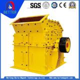 SGS/Ce anerkannte Felsen-Zerkleinerungsmaschine/Sand, der Maschine für die Zerquetschung des Produktionszweiges herstellt
