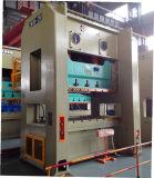 prensa hidráulica del marco de 250ton H
