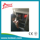 Инверторы частоты короткозамкнутого витка 3300 серий для лифта пассажира