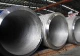 Сшитые из углеродистой стали труба (API 5L GR. B)