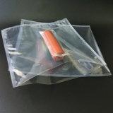 Resistencia a altas temperaturas de retorta Bolsa Bolsa de embalaje de plástico