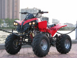 110cc Quad/ATV 125cc avec marche arrière