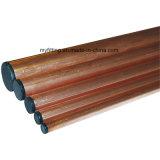 Tubo di rame C12200 per il sistema di impianto idraulico