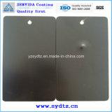 Thermostatoplastischer Polyester-Puder-Beschichtung-Puder-Lack