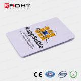 Pesquisa de quente cartão RFID programáveis para controle de acesso