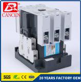 Cjx1 contattore 75A 2no+2nc 1no+1nc AC220V 380V DC24V 48V 110V 415V 500V 630V