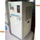 De Ce Goedgekeurde Generator Machine/50 van het Water L/D van het Water van de Lucht Atmosferische
