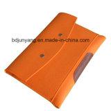 По мнению сумка для ноутбука из Китая поставщика