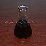 有機性緑の農業のためのHibongのアミノ酸の有機性液体肥料