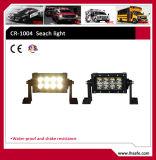 Eenvoudige LED Working Light in Different Size (de reeks van Cr)