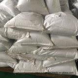 Ultrafine grundlegendes kupfernes Karbonat für Fungizid