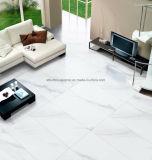 600x1200mm pulido de todo el cuerpo de porcelana esmaltada azulejo de suelos y paredes de material de construcción SY61255
