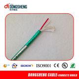 De Kabel van de Levering XLR/Audio/Video/Speaker/Microphone van de fabriek