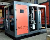 Compresores del lóbulo y compresor temporario líquido del compresor del anillo y doble