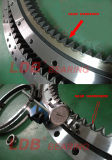 Roulement de pivotement de Kobelco Sk360 d'excavatrice, boucle de pivotement, cercle d'oscillation