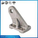 L'aluminium OEM/forgeage de rouleau en acier inoxydable pour Bonney Forge