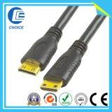 Ordinateur Câble HDMI haute vitesse (HITEK-81)