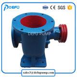 Hwシリーズ重い流れの灌漑用水ポンプ組合せの流れポンプ