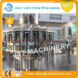 Konzentrat-Saft-Füllmaschine Zhangjiagang-8000 Bph