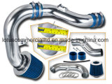Трубопровод забора холодного воздуха для Subaru Impreza Спасибо за статью