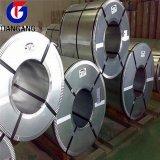 Bobina di alluminio 6063