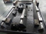 수직 기계로 가공 센터 CNC 축융기 Kdvm800L
