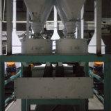 Processamento do equipamento do descascador do trigo mourisco