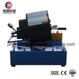Frisador estampando da câmara de ar da máquina da mangueira hidráulica manual industrial