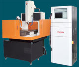 máquina de grabado de madera CNC MÁQUINA CNC Grabador Precio